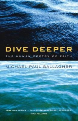 Dive Deeper: The Human Poetry of Faith