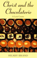 Christ and the Chocolaterie
