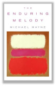 The Enduring Melody