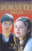 "The Forsyte Saga: ""To Let"""