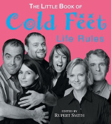 """""""Cold Feet"""" Life Rules"""
