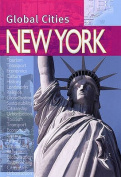 New York (Global Cities S.)