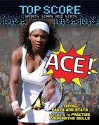 Ace! (Top Score