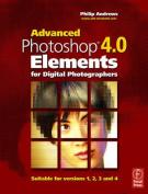 Advanced Photoshop Elements 4.0 for Digital Photographers