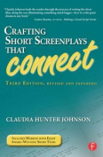 Crafting Short Screenplays That Connect [With Access Code]
