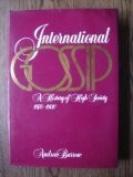 International Gossip