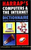 Harrap's Computers & the Internet