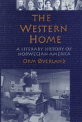 The Western Home