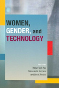 Women, Gender and Technology