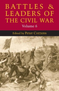 Battles and Leaders of the Civil War