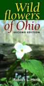 Wildflowers of Ohio, Second Edition