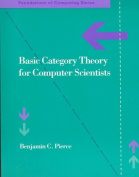 Basic Category Theory for Computer Scientists