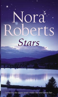 Stars: WITH Hidden Star AND Captive Star (Mills & Boon Special Releases)