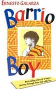 Barrio Boy: Theology