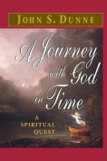 A Journey with God in Time