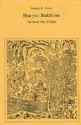 Hua-Yen Buddhism