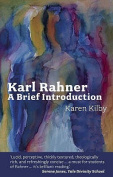 The SPCK Introduction to Karl Rahner