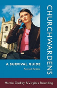 Churchwardens - A Survival Guide