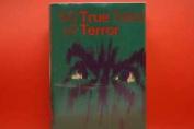 Fifty True Tales of Terror