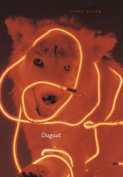 Dugout [With CD]