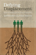 Defying Displacement