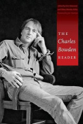The Charles Bowden Reader