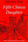 Fifth Chinese Daughter