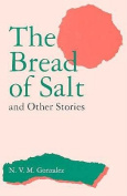 The Bread of Salt and Other Stories