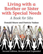 Living with a Brother or Sister with Special Needs