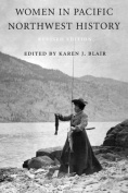 Women in Pacific Northwest History