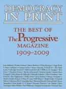 Democracy in Print