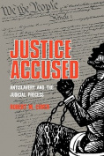 Justice Accused