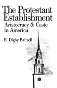 The Protestant Establishment