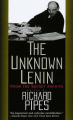 The Unknown Lenin