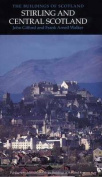 Stirling and Central Scotland (Pevsner Architectural Guides