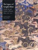 The Legacy of Genghis Khan