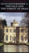 Gloucestershire: v. 2