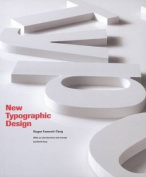 New Typographic Design