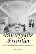 The Bourgeois Frontier