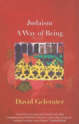 Judaism: A Way of Being
