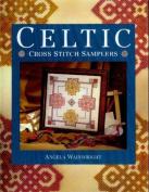 Celtic Cross Stitch Samplers