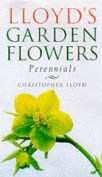 Lloyd's Garden Perennials