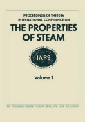 Proceedings of the 10th International Conference on the Properties of Steam