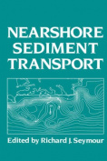 Nearshore Sediment Transport