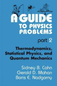 A Guide to Physics Problems
