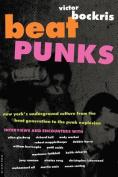 Beat Punks