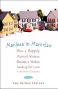 Manless in Montclair