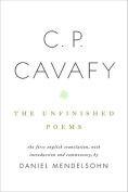 C. P. Cavafy
