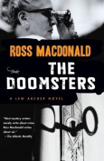Doomsters, the