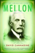 Mellon (Vintage)